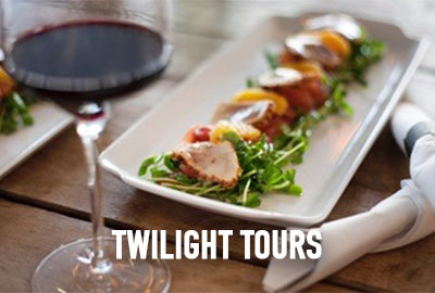 food tours wine tours Gold Coast