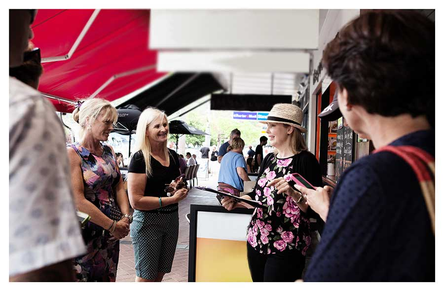 Gold-Coast-Food-and-Wine-Tours-Burleigh-26