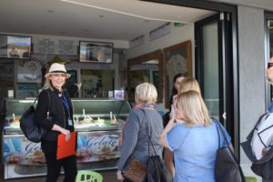 Burleigh Heads Food and Wine Tour
